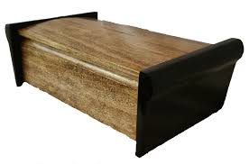 Mens Dresser Valet by Hand Made Men U0027s Valet Box By Flexpc Llc Custommade Com