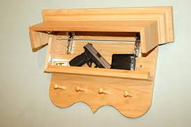 Small Wood Shelf Plans by Shelves Shelves Storages Shelves Design Shelf Coat Rack Plans