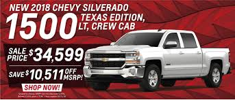 All American Chevrolet Of San Angelo: New & Used Car Dealership In Texas Sonora Rally 2017 A Raid Full Of Adventure Drivgline Nissan In Yuma Az Somerton Dealer Alternative 2019 Chevy Silverado Trucks Allnew Pickup For Sale Kia Vehicles For Sale 85365 Commercial Flatbed Truck On Cmialucktradercom New 2018 Gmc 2500hd Used 2500 Hd Brown Del Rio Hot Tub Removal Services Junk King Undocumented Immigrant Processing And Comprehensive Immigration Detroit Diesel Dodge Run1 Youtube Chevrolet S10 Wikipedia Isuzu Giga