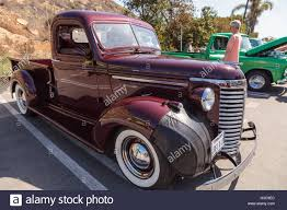 Laguna Beach, CA, USA - October 2, 2016: Maroon 1954 Chevrolet ... Pickup 1954 Chevy Old Photos Collection All Chevrolet Hot Rod Rat Truck 2014 Horsepower By Johnsoykut 1500 Extended Cab Specs 3100 Halfton Custom Classic Fivewindow Chevygmc Brothers Parts For Sale Classiccarscom Cc989736 Twotone Youtube A Homebuilt Inspired Street Rodder Cc945500 Reg Cab Southern Stored Truck Sale