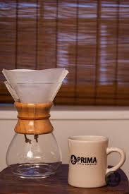 A Beginners Guide To Pour Over Coffee Brewing Methods