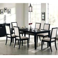 Target Dining Room Sets Download Small In Many Resolutions Bellow Sizes
