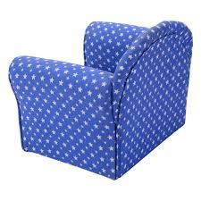 Amazon.com: Costzon Kid Sofa Armrest Chair W/Stars (blue): Kitchen ... Blog Archives Phineas Wright House Mary Cassatt Little Girl In A Blue Armchair 1878 Artsy Kids Room Colorful Toddler Bedroom With Blog Putting The High In High Art Little A Article Khan Academy Chair Bay Coconut Rum Review By Island Jay Youtube Cassatt Sur Reading Book Stock Vector 588513473