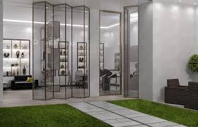 100 Modern Luxury Design Indoor Garden Comelite Architecture Structure
