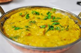 afghanische küche und rezepte afghan recipes posts