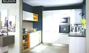 pose de cuisine prix tarif pose de cuisine acquipace cuisine amacnagace acquipace ikea