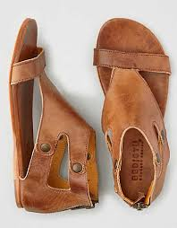 Bed Stu Claire by Tan Bed Stu Sandals American Eagle Outfitters