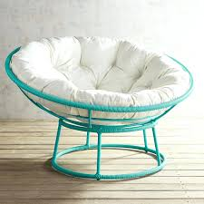 Papasan Chair Outdoor – Cooksscountry.com Papasan Chair Cushion Cover New Renetti Sofa Einzig Chairs Frame Blazing Needles Solid Twill 52 X 6 Sage Better Homes Gardens With Multiple Colors Wooden Pool Plunge Double In 2019 Decorating Cozy With For Unique Folding Home Cookwithocal And Space Decor Corner Nreminder Cushions Full Of Charm 16 Styles 45cm Bohemian Relief Covers Linen Bedroom Seat Decorative Pillow Kitchen Accsories Party Decoration Where To Find Buy White Post Taged