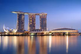 100 Bay Architects Marina Sands Wikipedia