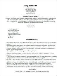 Secretary Resume Examples Best Of Personal Scientist