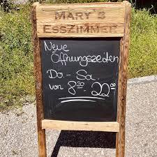 s esszimmer photos hausham menu prices