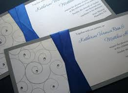 Idea Hobby Lobby Wedding Invitation Templates For Rustic