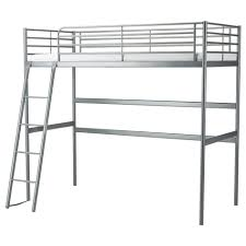 Queen Loft Bed Ikea by Twin Over Queen Bunk Bed Ikea Spillo Caves Instructions Picture