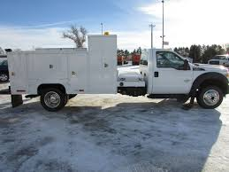 2011 Ford F-550 4x4 67 Service Utility Truck St Cloud MN NorthStar ... 2011 Ford F550 Xl Flatbed Truck For Sale Salt Lake City Ut Yeti Super Duty A Goanywhere Service Truck With Cold Custom 2018 4x4 Sierra Series Brush Used Details Review Put The Load Right On Me The 2010 Bale Bed Item Db0468 Sold March 28 2012 F 550 Drw 3 Freeway Isuzu 2019 Chassis Cab Stronger More Durable 1999 Super Duty Self Loader Tow Truck 73 Lease Specials Deals Shakopee Mn Xlt Diesel Navi 201wb Work Box For