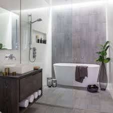 46 Cool Small Master Bathroom 75 Beautiful Room Pictures Ideas May 2021 Houzz