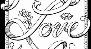 The Awesome And Attractive Free Printable Coloring Pages For Adults Only Regarding Inspire In Image