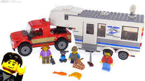 JANGBRiCKS LEGO Reviews & MOCs: 2017 Lego City Charactertheme Toyworld Amazoncom Great Vehicles 60061 Airport Fire Truck Toys 4204 The Mine Discontinued By Manufacturer Ladder 60107 Walmartcom Toy Story Garbage Getaway 7599 Ebay Tow Itructions 7638 Review 60150 Pizza Van Jungle Explorers Exploration Site 60161 Toysrus Brickset Set Guide And Database City 60118 Games Technicbricks 2h2012 Technic Sets Now Available At Shoplego