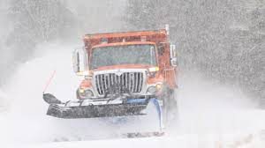 Kids Truck Video - Snow Plow - YouTube Classic Snow Plow Truck Front Side View Stock Vector Illustration File42 Fwd Snogo Snplow 92874064jpg Wikimedia Commons Products Trucks Henke Mack Granite In Plowing Fisher Ht Series Half Ton Fisher Eeering Western Hts Halfton Western Maryland Road Crews Ready To Plow Through Whatever Winter Brings Extreme Simulator Update Youtube Top Types Of Plows Vocational Freightliner Post Your 1516 Gm Trucks Here Plowsitecom