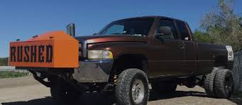 Diesel Truck Repair In Elko | Neff's Diesel Repair & Performance Sonora Rally 2017 A Raid Full Of Adventure Drivgline Nissan In Yuma Az Somerton Dealer Alternative 2019 Chevy Silverado Trucks Allnew Pickup For Sale Kia Vehicles For Sale 85365 Commercial Flatbed Truck On Cmialucktradercom New 2018 Gmc 2500hd Used 2500 Hd Brown Del Rio Hot Tub Removal Services Junk King Undocumented Immigrant Processing And Comprehensive Immigration Detroit Diesel Dodge Run1 Youtube Chevrolet S10 Wikipedia Isuzu Giga