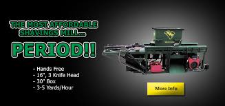 Wood Shaving Machines For Sale South Africa by Welcome To Hutto Wood Products