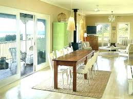 Long Dining Table Extra Fascinating Room Decoration Terrific Best Narrow Tables Large For