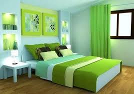 chambre taupe et vert chambre taupe et vert deco chambre vert anis et taupe 99 bordeaux