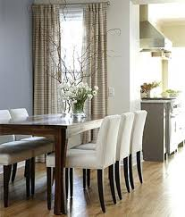 Dining Chairs With Arms Astounding Low Back Chair Height Room Australia