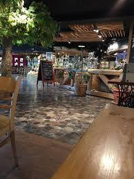restaurant kochmütze möbel höffner gründau lieblos
