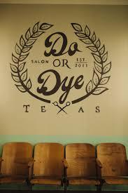 Barber Shop Hair Design Ideas by Best 25 Barber Shop Names Ideas Only On Pinterest Hair Salon
