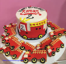 Fire Truck Birthday Cake | Birthday Party Ideas How To Make A Firetruck Cake Preschool Powol Packets To Make A Firefighter Helmet American Bathtub Refinishers My Little Room Fire Truck Cake Sara Elizabeth Custom Cakes Gourmet Sweets 3d Truck Making Of Youtube Engine Decorations Attractive Ideas Fire Engine Cake Sooperlicious Birthday Sightly Flynn Creations Create Bake Love Mack Perfectly_sweet07s Favorite Flickr Photos Picssr