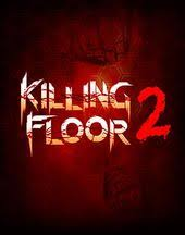 Killing Floor Scrake I Like Trousers by The 25 Best Killing Floor 2 Ideas On Pinterest Ps4 Scary Game