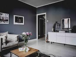 wandgestaltung wohnzimmer grau weiss caseconrad