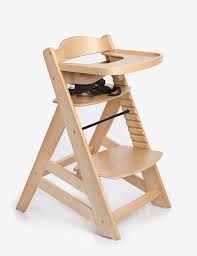 Hot Sale! Sepnine Wooden Baby Highchair Dinning Highchairs Height Right  High Chair With... Best High Chairs For Your Baby And Older Kids Stokke Tripp Trapp Complete Natural Free Shipping Steps 5in1 Adjustable Baby High Chair Black Oak Legs Seat Only 12 Best Highchairs The Ipdent Diaperchaing Tables You Can Buy Business Travel Chairs 2019 Wandering Cubs Nomi White Wood Modern Scdinavian Design With A Strong Wooden Stem Through Teenager Beyond Seamless 8 Of 20 Abiie With Tray Perfect Highchair Solution For Your Babies Toddlers Or As Ding 6 Months 5 Affordable Under 100 2017 10