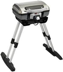 Brinkmann Electric Patio Grill Manual by Amazon Com Char Broil Tru Infrared Electric Patio Bistro 180
