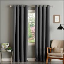 Blackout Curtain Liners Ikea by Ikea Blackout Curtains Good With The Marjun Curtains Left Light