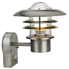 furniture astounding wall lights b q design b and q outdoor
