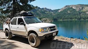 Lifted Ford Explorer Sport Trac - Google Search   My Truck ... 2010 Ford Explorer Sport Trac For Sale At Hyundai Drummondville The 21 Best Trac Images On Pinterest Explorer Sport 2005 Sport Trac Wfb68152 Hartleys Auto And Rv 12005 Halo Kit Lightingtrendz Pin By Joe Murphy Rangers 2009 Adrenalin 4x4 In Addison Il 2003 Item Di9942 Sold January 2004 Sale Owner Van Nuys Ca 91405 Cjmotorsllc Tracxlt Utility Pickup 4d 2007 Photos Specs News Radka Cars Blog Carway Auto Sales Used Ford Explorer Xlt 4x4