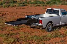 Cabelas Husky Floor Mats by Cargoglide Truck Bed Slide 1500 Lb Capacity 100 Slide 8ft