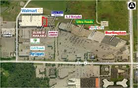 Century Tile Mundelein Mundelein Il by Property Listings Kb Real Estate Inc