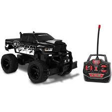 World Tech Toys Officially Licensed Dodge Ram 2500 1:14 RC Monster ... Siku 150 Dodge Ram 1500 Us Police Ute Toy At Mighty Ape Nz 3500 Dually 12volt Powered Ride On Black Toys R Us Canada 5 Ram Pickup Truck 144 Scale Blackwhite Acapsule Toy Fresh Amazon Ertl John Deere Set With Diecast Models Bruder Toys Truck Lost Wheel Rc Action Video For Kids Youtube Similiar And Camper Trailer Keywords Bed Sale Lovely Locker Car Autos Gallery Greenlight Hitch And Tow Series 2 Hauler Review 2500 Horse Unboxing