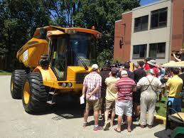 Brett Keisel Tops Last Year's Entrance To Training Camp « CBS Pittsburgh In Pakistans Coal Rush Some Women Drivers Break Cultural Barriers Earthmoving Cits Traing Galerie Sosebat Senegal Kirpalanis Nv Dump Truck With Tools Set Vehicles Toys North West Services Wigan 01942 233 361 Dionne Kim Dionnek93033549 Twitter Dump Truck Operators Traing 07836718 In Kempton Park South Africa 0127553170 Pretoria Central Earth Moving Machines Tlbgrader Tyraing Adams Horizon Excavator Traing Forklift Raingdump Dumpuckgdermobilecnetraingforklift