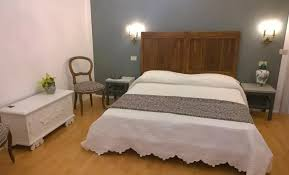 guesthouse le oche di bracchio ab 73 bed breakfasts in