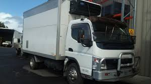 Mitsubishi Fuso Fk6 Truck Refrigerated - Www.justtrucks.com.au 2007 Mitsubishi Fuso 15253 6cube Tipper Truck For Sale Junk Mail 2017 Fe160 1694r Diamond Truck Sales Dealer New And Used Sale Nextran Oem Of The Month Fuso 2014 Canter Tautliner Targets 2025 Rollout Highly Autonomous Trucks Unveils Highergvwr Class 3 Work Trailer Ton Refer Qatar Living Filemitsubishi 041ap 20160906jpg Wikimedia Commons Sleepy Drivers With New App Nikkei
