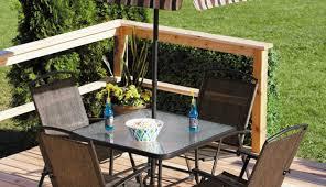 patio pergola smith and hawken patio furniture smith and