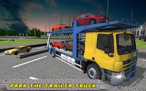 Car Robot Transporter Truck - Android Games In TapTap | TapTap ... Truck Driver Pickup Cargo Transporter Games 3d For Android Apk Road Simulator Free Download 9game Pro 2 16 American Truck Simulator V1312s Dlcs Crack Youtube Offroad Driving Euro Racing Trucks Accsories And Usa 220 Simulation Scania The Game Torrent Download Pc Mechanic 2015 On Steam Ford Van Enjoyable Tow That You Can Play Wot Event Paint Slipstream Pending Fix Truckersmp Forum