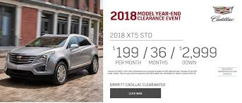 Dimmitt Cadillac - New & Used Cadillac Dealer In Clearwater Fire Medic Clearwater Florida Deadline August 3 2016 Chevrolet Service And Repair Near Tampa At Autonation 2018 Used Silverado 1500 2wd Double Cab 1435 Lt W1lt Isuzu Gmc Chevy Parts Truck For Sale Fl Dick Norris Buick Your Car Dealer In Dimmitt Cadillac Is A Dealer New Car Lokey Nissan New Dealership Ferman Ford Dealership 33763 South Premium Center Llc Oridafleetwood Providence Southwind Storm Terra