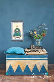 Viva Decor Inka Gold Dried Out by 380 Best Gilding Foil Images On Pinterest Furniture Painted