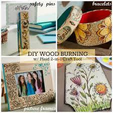 diy wood burning how to tips u0026 project patterns wood burning
