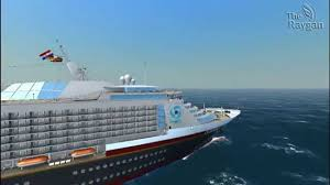 Sinking Ship Simulator Download Mac by 28 Sinking Ship Simulator 2 Download Free Sinking Simulator