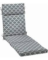Mainstays Patio Furniture Replacement Cushions by Surprise Amazing Deals For Mainstays Outdoor U0026 Patio Furniture